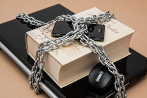 3 Important Ways to Protect Your Privacy