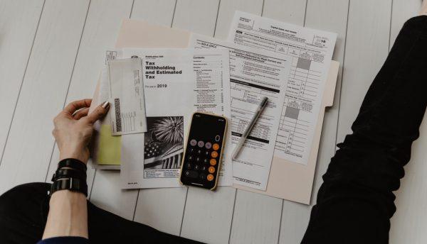 tax season brings identity thieves