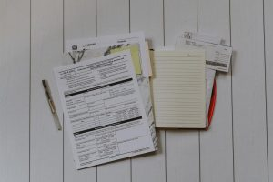 Remove Your Home's Data Liabilities to Reduce Risk