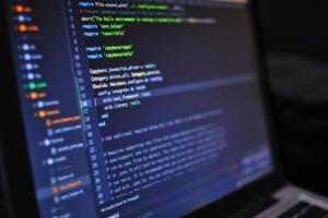 Not Every Data Breach is High-Tech