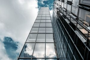 Businesses Need to Be Secure Against Non-Digital Threats